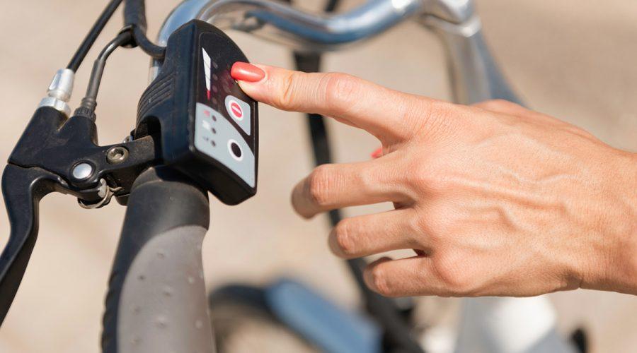 Le vélo électrique, comment ça marche ?